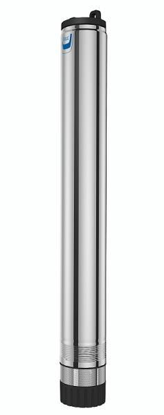 Oase ProMax Pressure Well 6000/8 (automatické čerpadlo pro hluboké studny) - Čerpadla, čerpadlové šachty Drenážní a užitková čerpadla