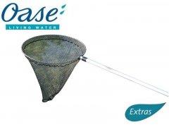 Oase síťka na ryby (velká)