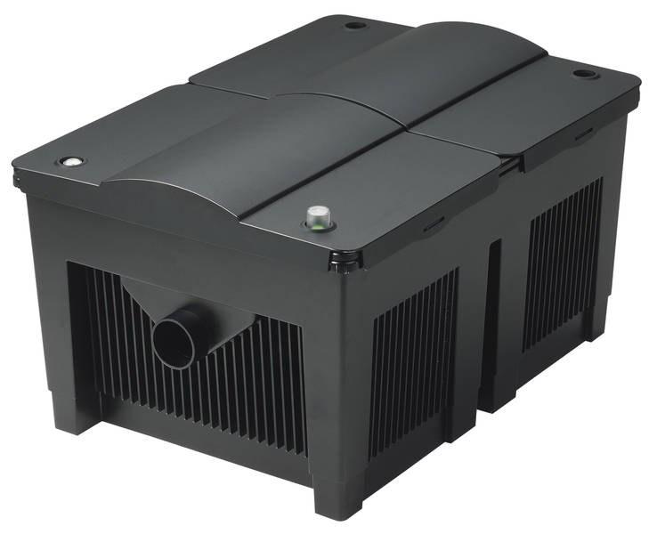 Oase BioSmart 36000 (průt. filtr na 9m3) - Filtry,filtrační sety a filtrační materiály Oase filtry