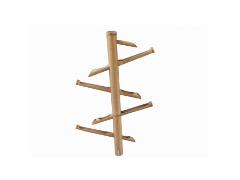 Bambusová vodní hra (100cm)