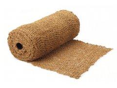 Oase kokosová rohož (š. 1m/1bm)
