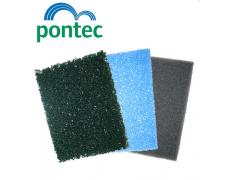 Pontec MultiClear 5000 (náhradní pěnovka)