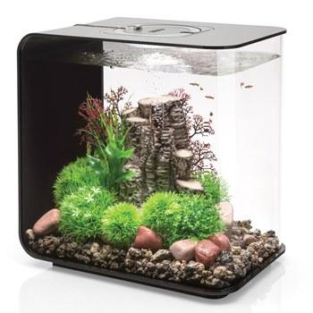 Oase biOrb FLOW 30 MCR (akvárium černé) - Akvaristika Oase biOrb Akvária biOrb biOrb FLOW