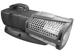 Oase AquaMax Eco Expert 21000 (profi jezírkové čerpadlo)