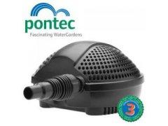 Pontec PondoMax Eco 2500 (jezírkové čerpadlo)