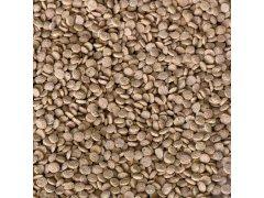 KOI colour krmivo pro KOI (2kg-granule 3mm)