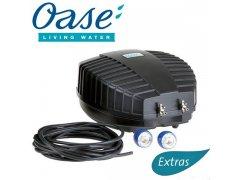 Oase AquaOxy 2000 (vzduchovací set na 20m3)