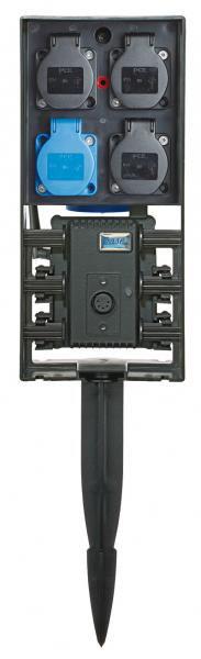Oase InScenio FM Master WLAN (dálkově řízený) - Osvětlení, elektro k jezírku Regulátory výkonu