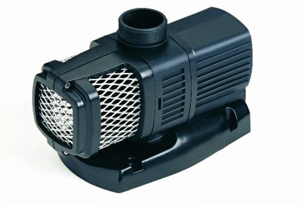 Oase AquaMax Gravity Eco 20000 (jezírkové čerpadlo) - Čerpadla, čerpadlové šachty Čerpadla Oase