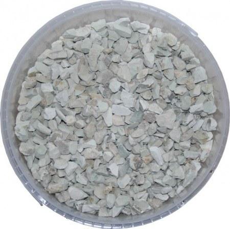 Zeolit Eco - filtrační médium (8-16mm bal. 25kg) - Filtry,filtrační sety a filtrační materiály Filtrační materiály Zeolit
