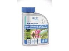 Oase AquaActiv BioProtect - prevence proti růstu řas (500ml na 10m3)