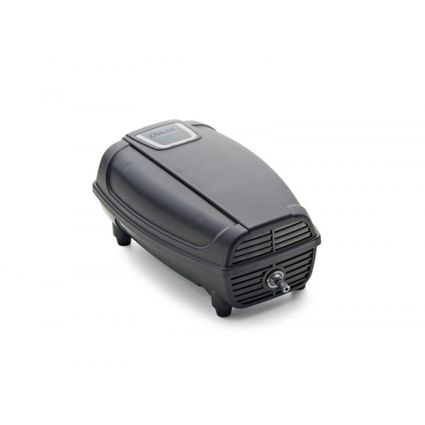 Oase AquaOxy 250 (vzduchovací set na 3m3) - Vzduchování, kompresory Vzduchování,kompresory