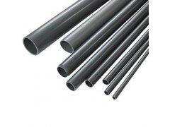 PVC trubka (110mm/4,2mm)