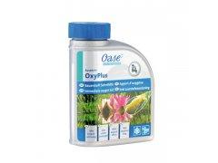 Oase AquaActiv OxyPlus - rychlé zvýšení kyslíku ve vodě (500ml)