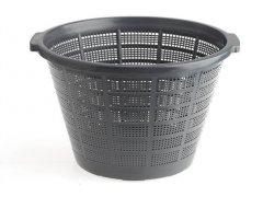 Oase košík plastový na vodní rostliny (Ø40cm)