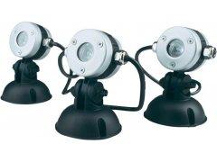 Oase LunAqua Mini LED cold (jezírkové LED osvětlení)