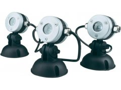 Oase LunAqua Mini LED warm (jezírkové LED osvětlení)