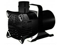 AquaForte P-Series 20000 (jezírkové čerpadlo)