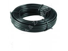 Kabel prodlužovací STP-1 -(6 m)