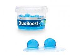 Oase DuoBoost - bakterie pro udržení biologické rovnováhy (250ml/2cm)