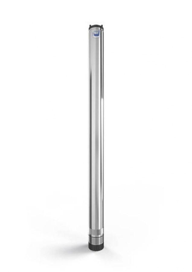 Oase ProMax Pressure Well 3000/15 (automatické čerpadlo pro hluboké studny) - Čerpadla, čerpadlové šachty Drenážní a užitková čerpadla