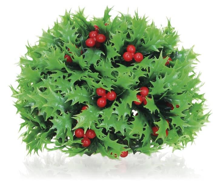 Oase biOrb podvodní koule cesmína - Akvaristika Oase biOrb Dekorace a příslušenství Rostliny