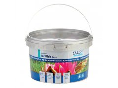 Oase AquaActiv BioKick Care - úprava hodnot vody (2l na 100m3)