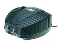 Oase AquaOxy 2000 (vzduchovací motor na 20m3) - bazar