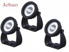 Jebao Power LED light EL6-3 (jezírkové LED osvětlení)