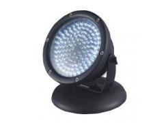 Aquaking Pond Light PL6LED (jezírkové LED osvětlení)