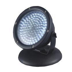 Aquaking Pond Light PL6LED (jezírkové LED osvětlení) - Osvětlení, elektro k jezírku Osvětlení jezírka
