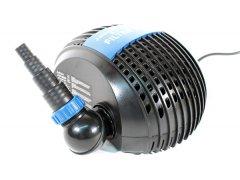 Aquaking ECO-FTP 13000 (jezírkové čerpadlo)