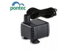 Pontec PondoCompact 300i (fontánové čerpadlo)