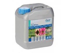 Oase AquaActiv PondClear - odstraňuje zelenou vodu (5l na 100m3)