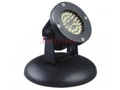 Jebao Pond Light PL3LED (jezírkové LED osvětlení)