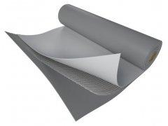 Fatra Fatrafol 810 střešní fólie (tl. 1,5mm x 1,3m)
