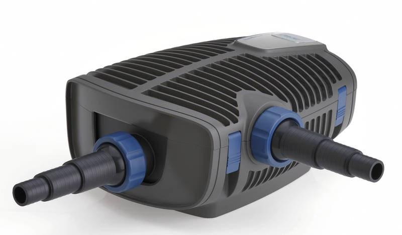 Oase AquaMax Eco Premium 6000/12V (filtrační čerpadlo) - Čerpadla, čerpadlové šachty Čerpadla Oase