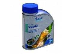 Oase AquaActiv QuickFit-posiluje imunitu ryb (500ml)