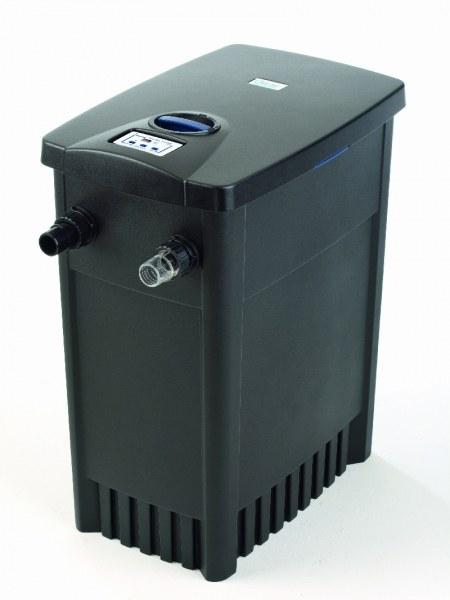 Oase FiltoMatic 25000 CWS (průt. filtr+UV na 6m3) - Filtry,filtrační sety a filtrační materiály Oase filtry