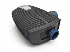 Oase Aquamax Eco Premium 4000 (filtrační čerpadlo)