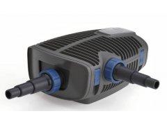Oase AquaMax Eco Premium 8000 (filtrační čerpadlo)