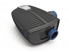 Oase Aquamax Eco Premium 16000 (filtrační čerpadlo)