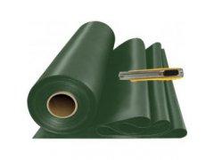 Fatra Aquaplast 805/V jezírková fólie - olivově zelená (tl. 1,5mm x 1,3m)