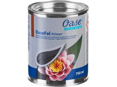 OaseFol Primer - aktivátor kaučukové fólie (750ml)