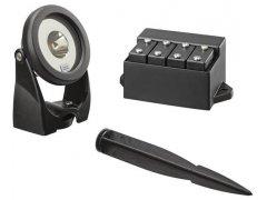Oase LunAqua Power LED Set 1 (jezírkové LED osvětlení)