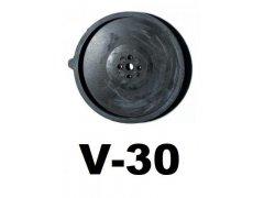 AquaForte/Hailea V-30 (náhradní membrána)