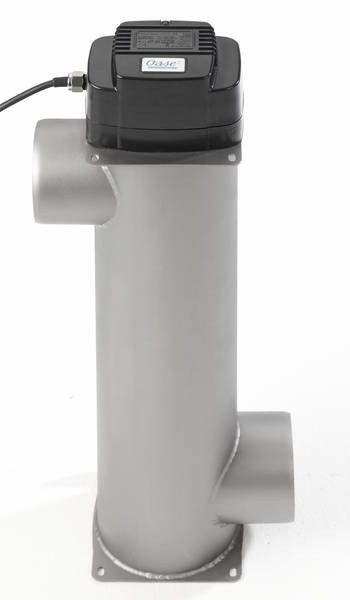 Oase Bitron Gravity 55W UV-C lampa (na 18m3) - UV-C lampy,zářivky Oase UV-C lampy