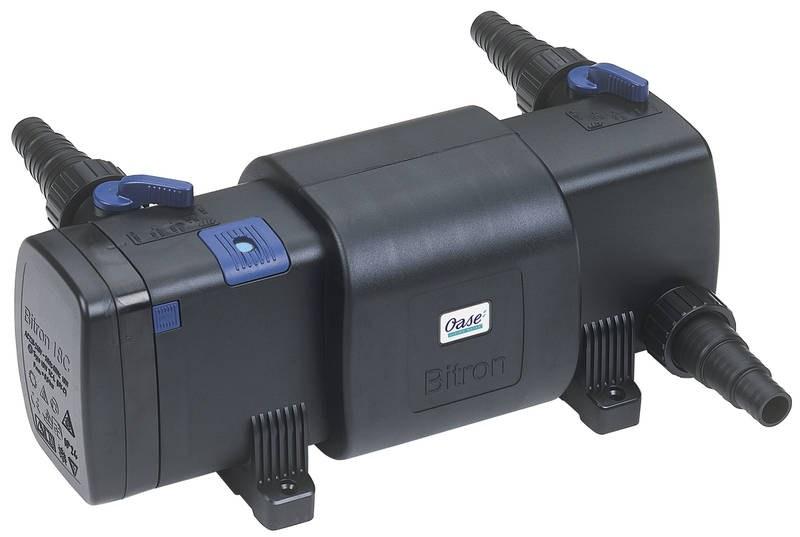 Oase Bitron C 24W UV-C lampa (na 8m3) - UV-C lampy,zářivky Oase UV-C lampy