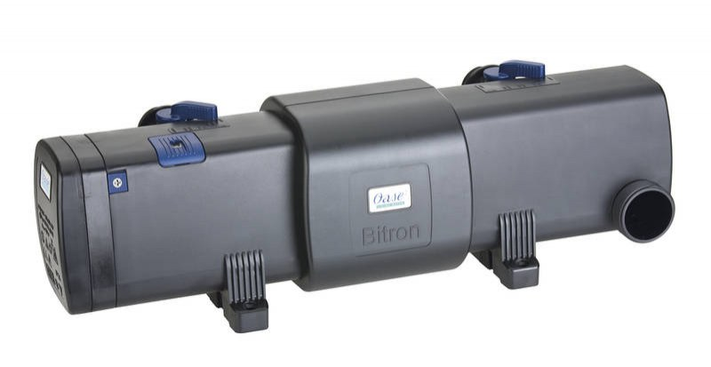 Oase Bitron C 36W UV-C lampa (na 12m3) - UV-C lampy,zářivky Oase UV-C lampy