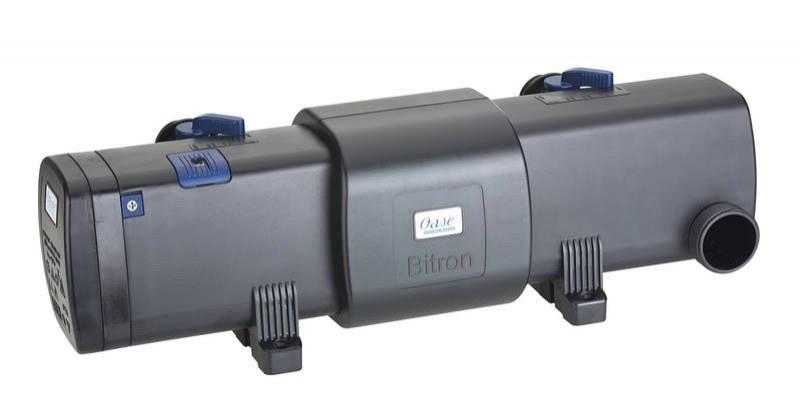Oase Bitron C 55W UV-C lampa (na 18m3) - UV-C lampy,zářivky Oase UV-C lampy